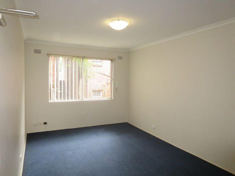 3/100 Bland Street, Ashfield NSW 2131