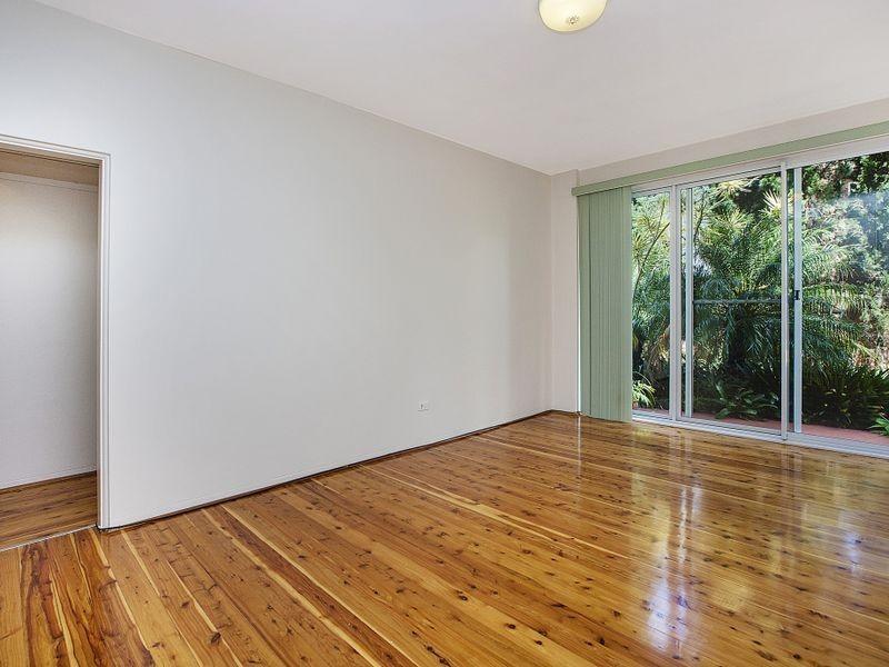 3/2 Blackwood Avenue, Ashfield NSW 2131
