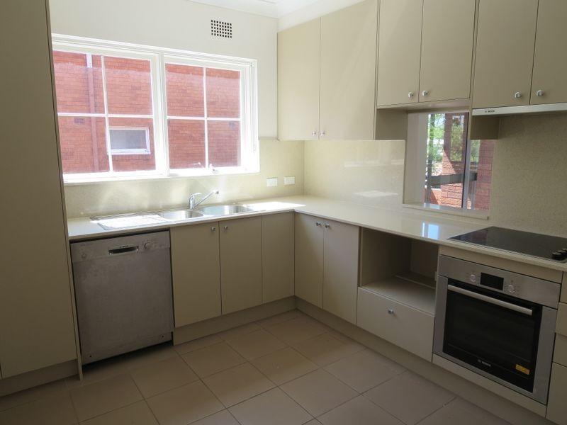 3/14 Webbs Avenoe, Ashfield NSW 2131