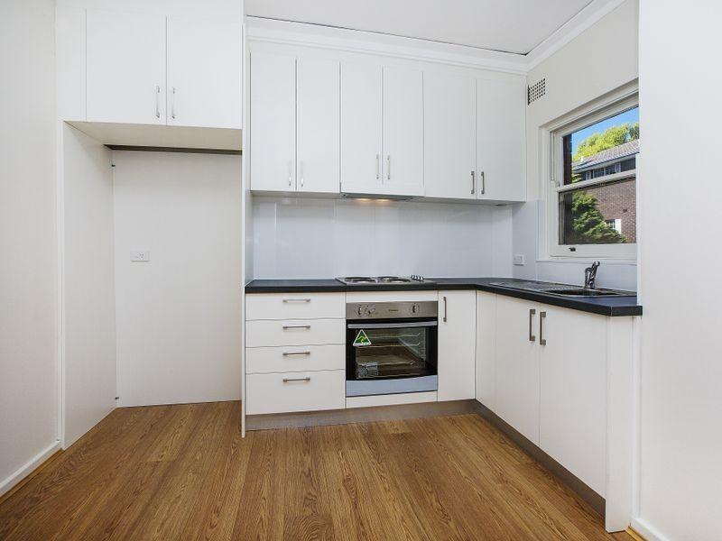 5/10 Tintern Road, Ashfield NSW 2131