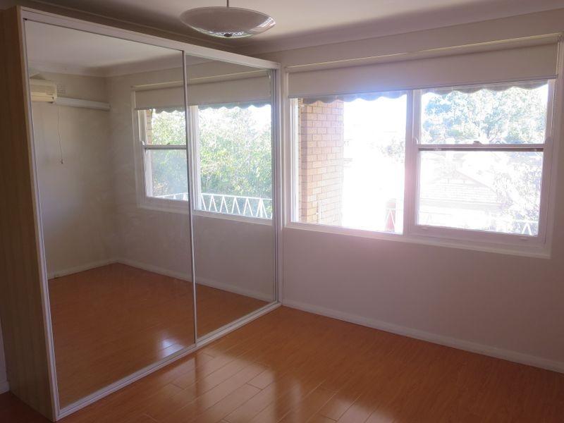 9/24 Alt Street, Ashfield NSW 2131