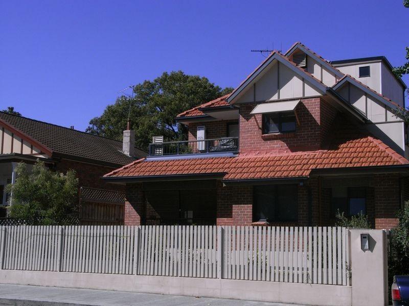 12/57 Bland Street, Ashfield NSW 2131