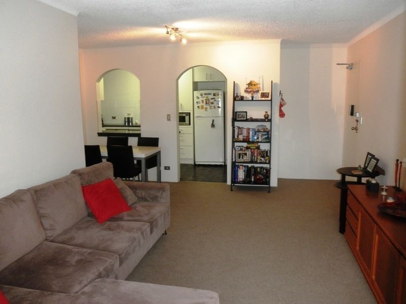 30/51-55 Alt Street, Ashfield NSW 2131