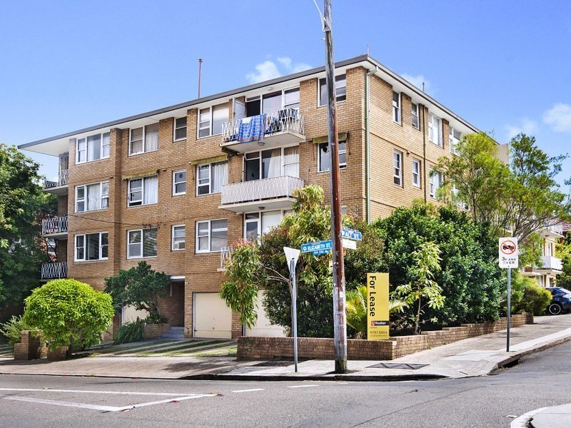 1/24 Alt Street, Ashfield NSW 2131