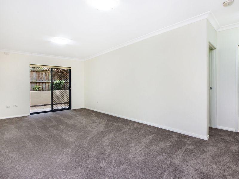 3/62 Charlotte Street, Ashfield NSW 2131