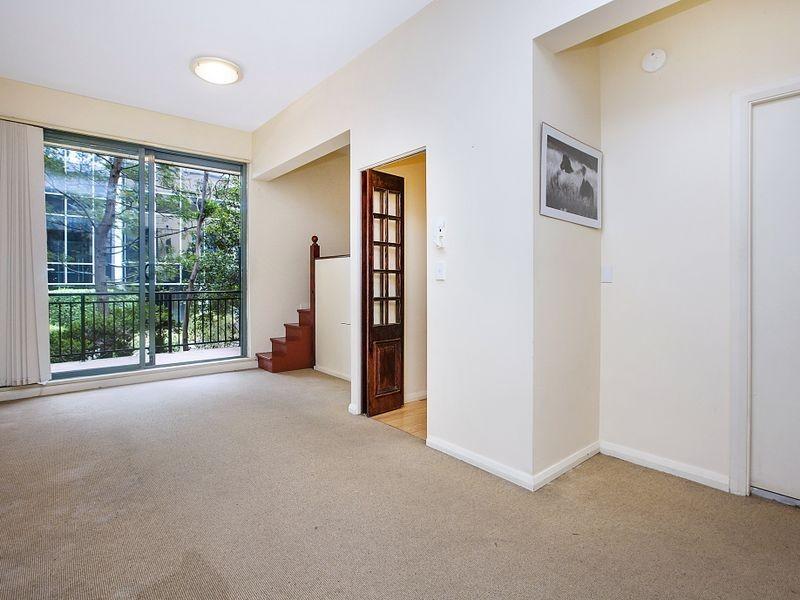 8/8 Cavil Avenue, Ashfield NSW 2131