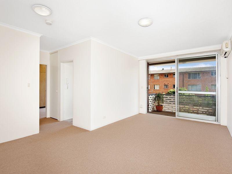 20/76 Orpington Street, Ashfield NSW 2131