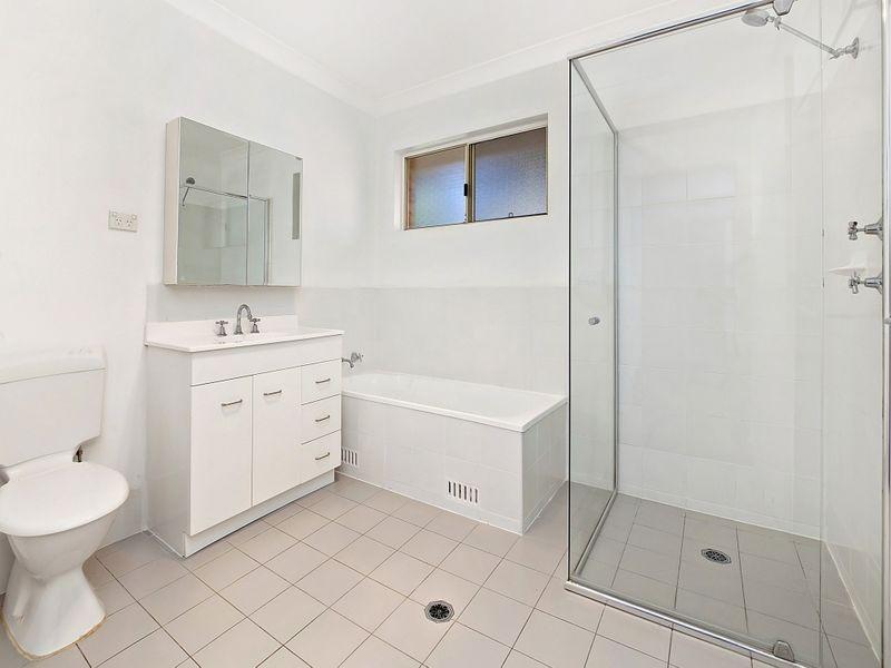5/14 Cecil Street, Ashfield NSW 2131