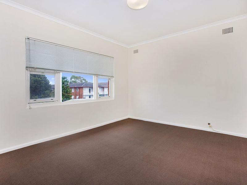 5/27 Alt Street, Ashfield NSW 2131