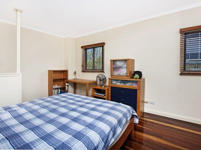 42/8 Cavill Avenue, Ashfield NSW 2131