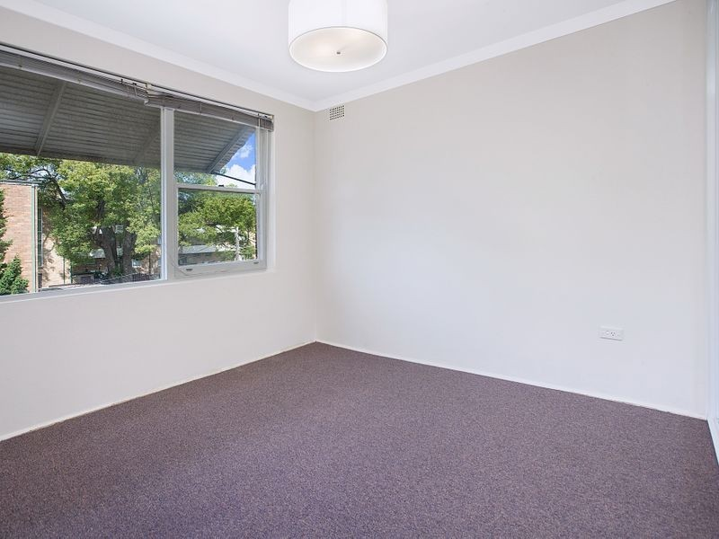 12/1 Blackwood Avenue, Ashfield NSW 2131