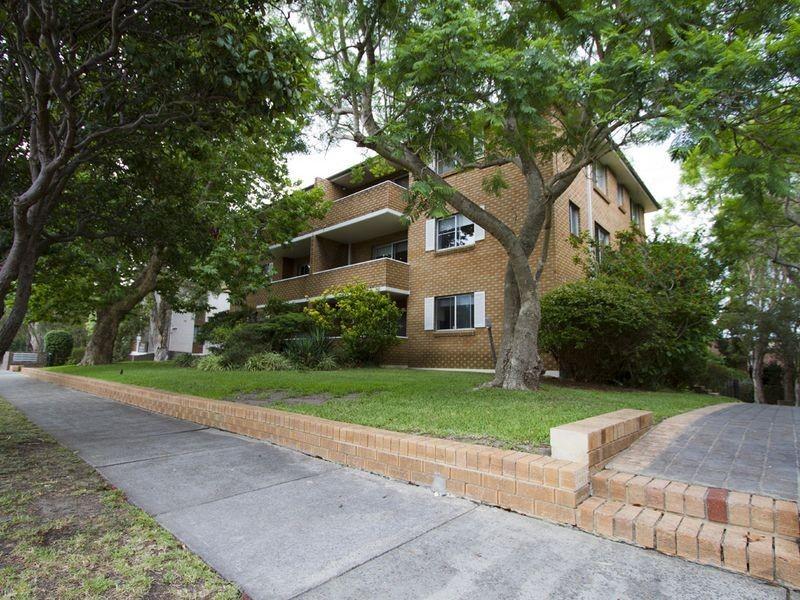 11/134 Hampden Road, Abbotsford NSW 2046