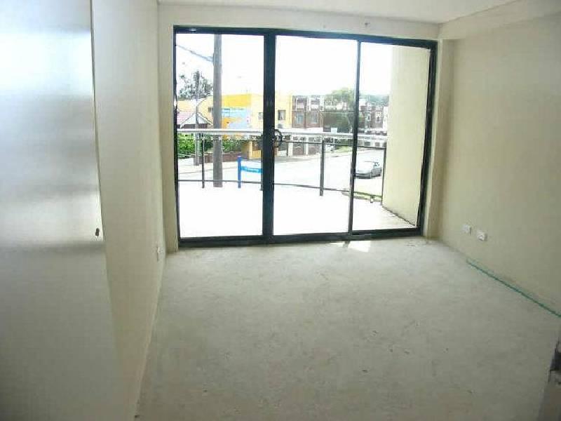 1./300-306 Canterbury Road, Ashbury NSW 2193