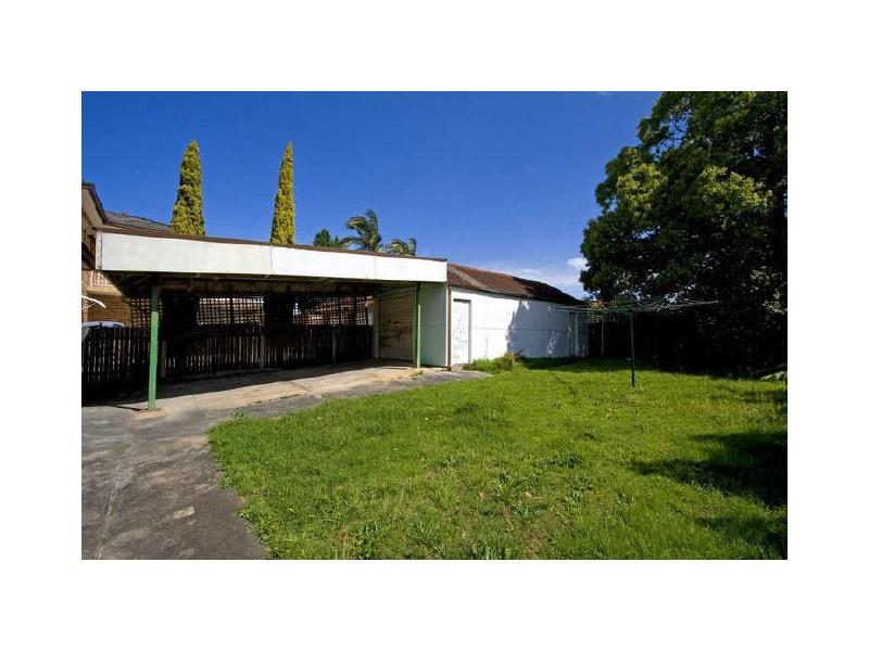12 Woodlands Road, Ashbury NSW 2193
