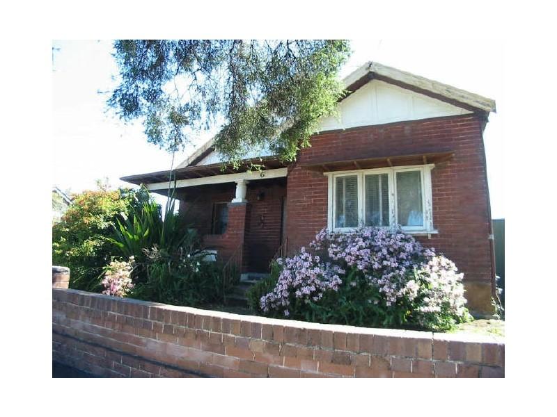 61 Trevenar Street, Ashbury NSW 2193