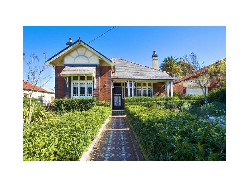 103 Hardy Street, Ashbury NSW 2193
