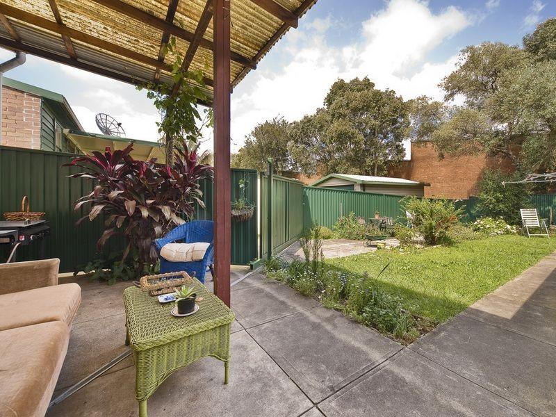 175 Milton Street, Ashbury NSW 2193