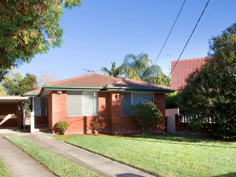 17 Morris Avenue, Ashbury NSW 2193