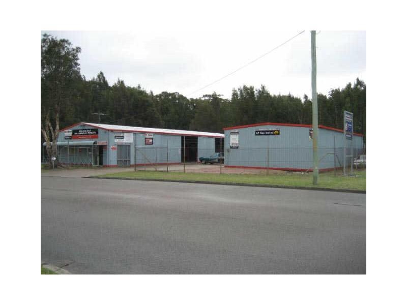 Port Stephens NSW 2315
