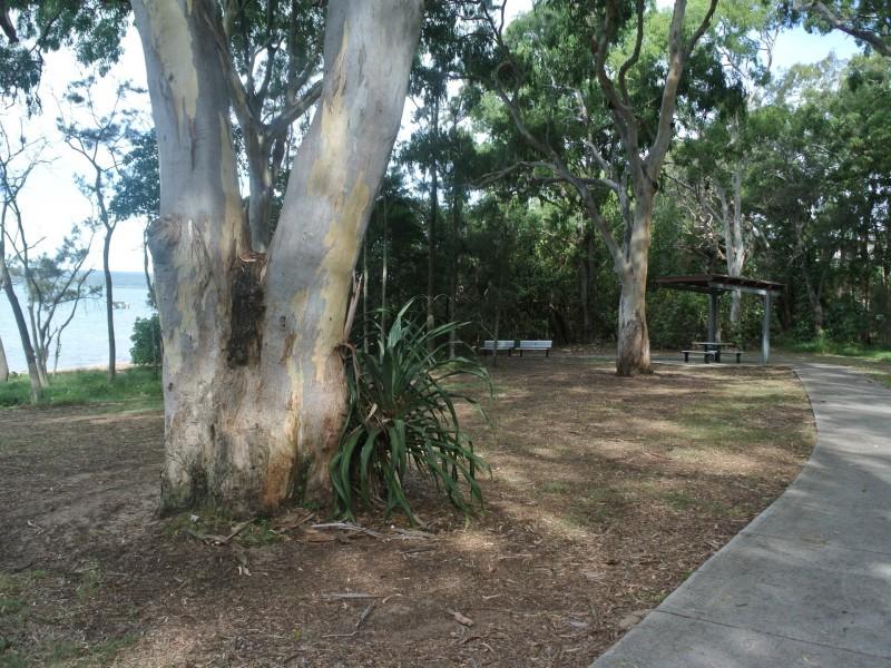 238 Kate Street, Macleay Island QLD 4184