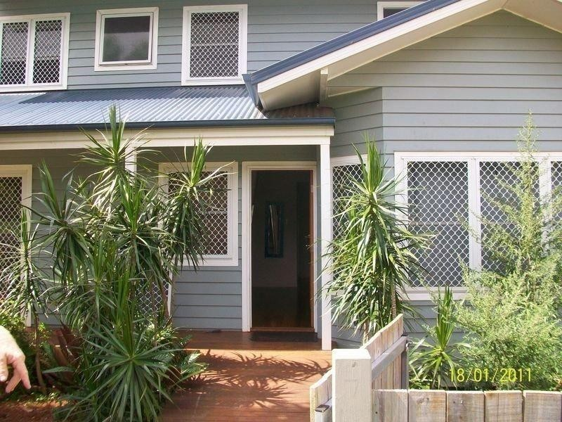 63 Laurel St, Russell Island QLD 4184