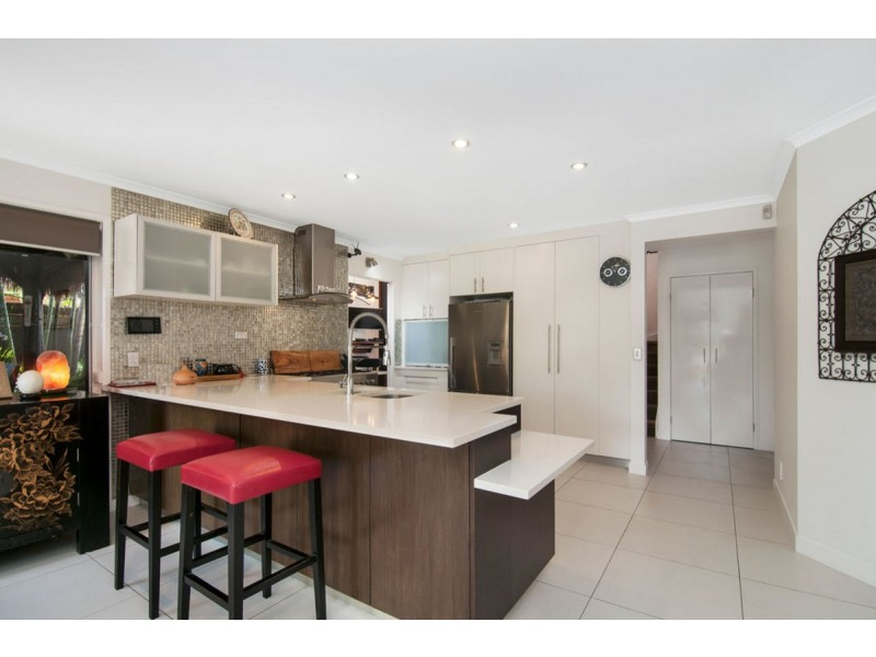 15 Magellan Avenue, Hollywell QLD 4216