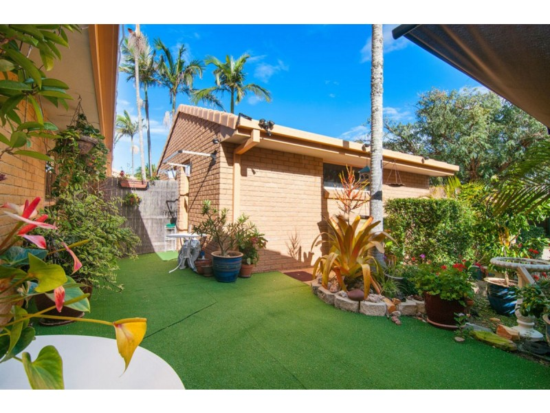 25/138 Hansford Road, Coombabah QLD 4216