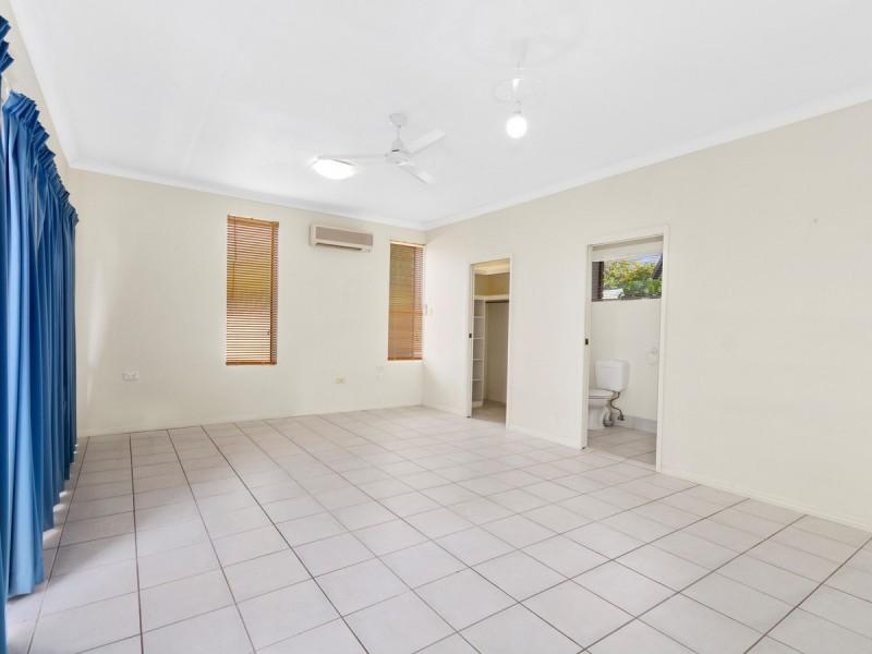 29 Columbus Drive, Hollywell QLD 4216