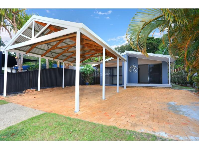 65 Nalkari Street, Coombabah QLD 4216