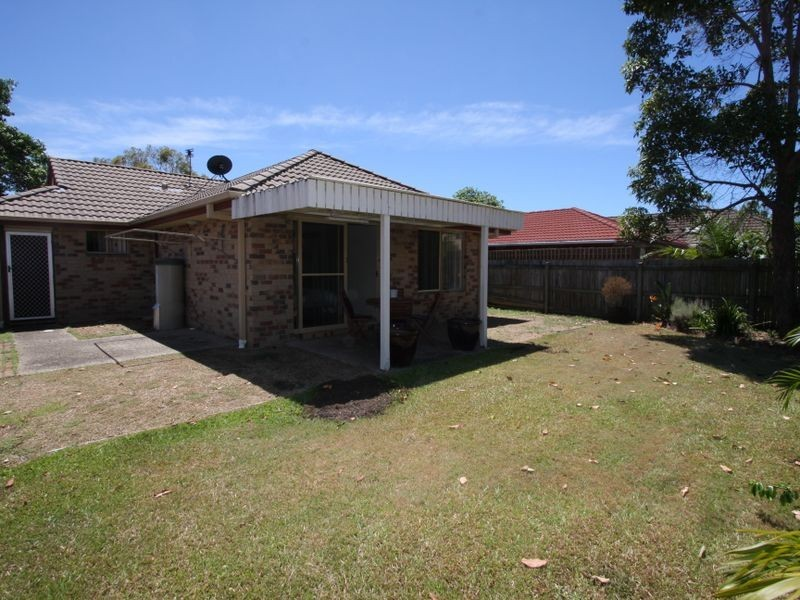 10 Matisse Court, Coombabah QLD 4216