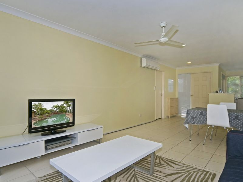 200/125 Hansford Road, Coombabah QLD 4216