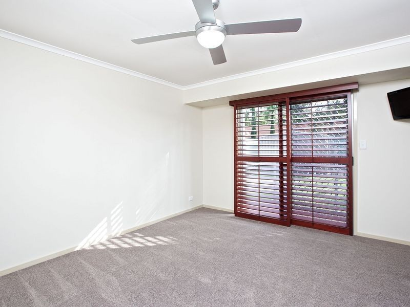 12 Burrinjuck Drive, Coombabah QLD 4216