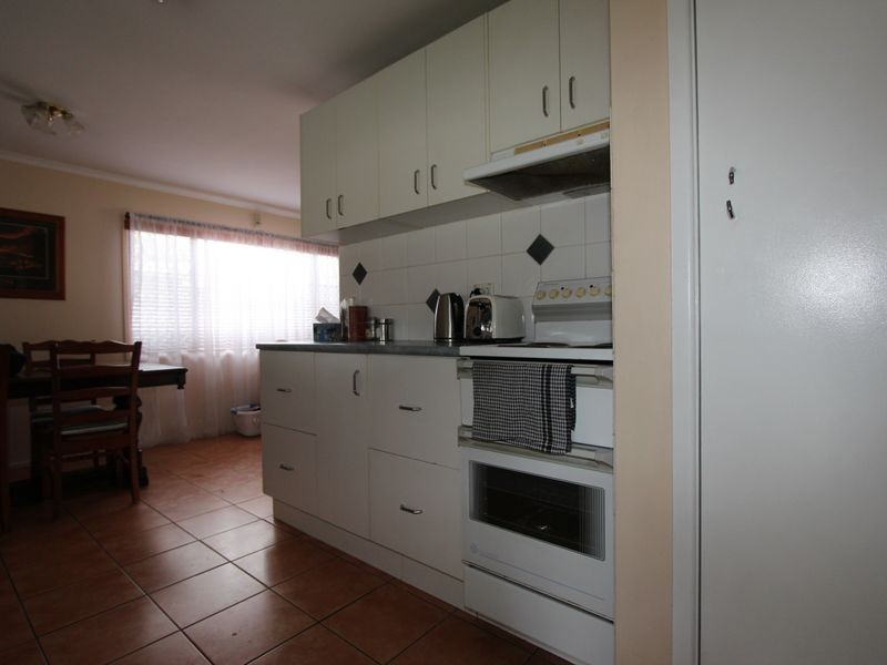 35 Allinga Street, Coombabah QLD 4216