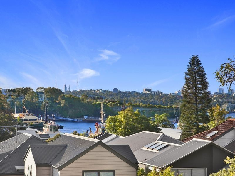 131 Darling Street, Balmain NSW 2041