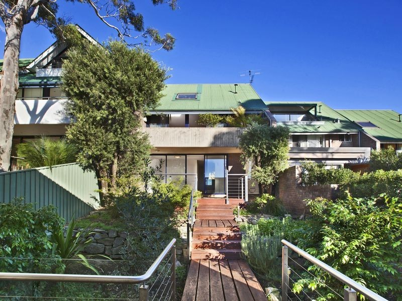 131 Darling Street, Balmain NSW 2041