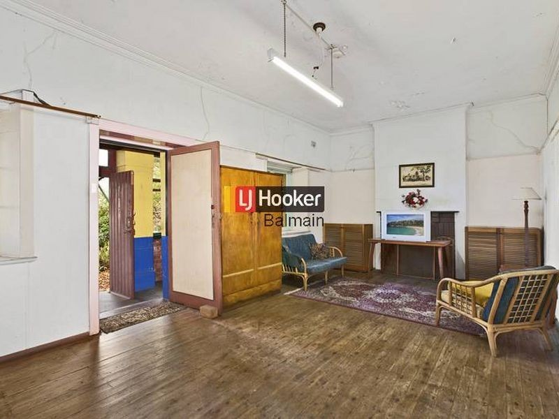 2 Broadside Street, Balmain NSW 2041
