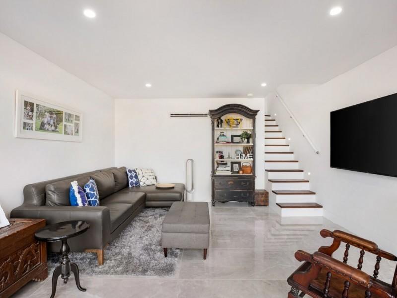 16A Pearson Street, Balmain East NSW 2041