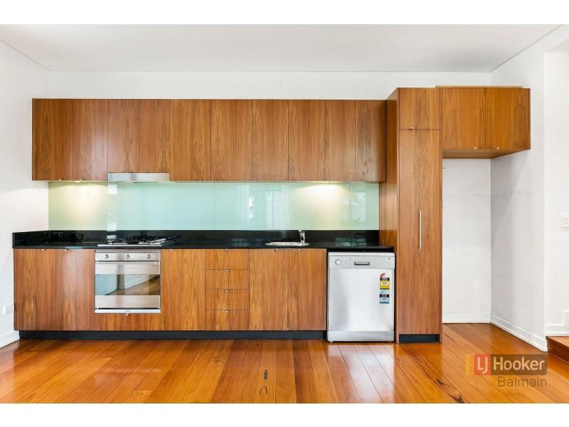 CG10/23 Colgate Avenue, Balmain NSW 2041