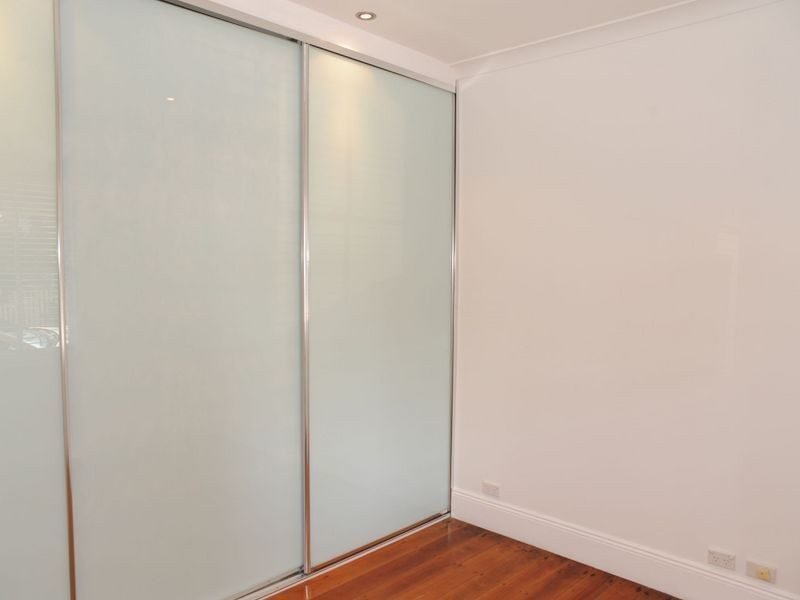 Level Front/5. Davidson Street, Balmain NSW 2041