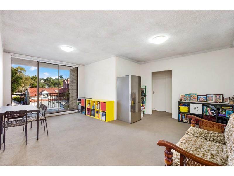 7/31 Church Street, Balmain NSW 2041