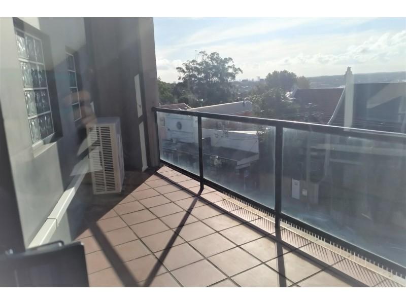 16/440 Darling Street, Balmain NSW 2041
