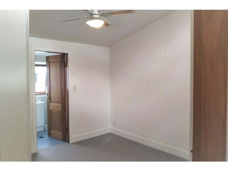 1/41 Mullens Street, Balmain NSW 2041