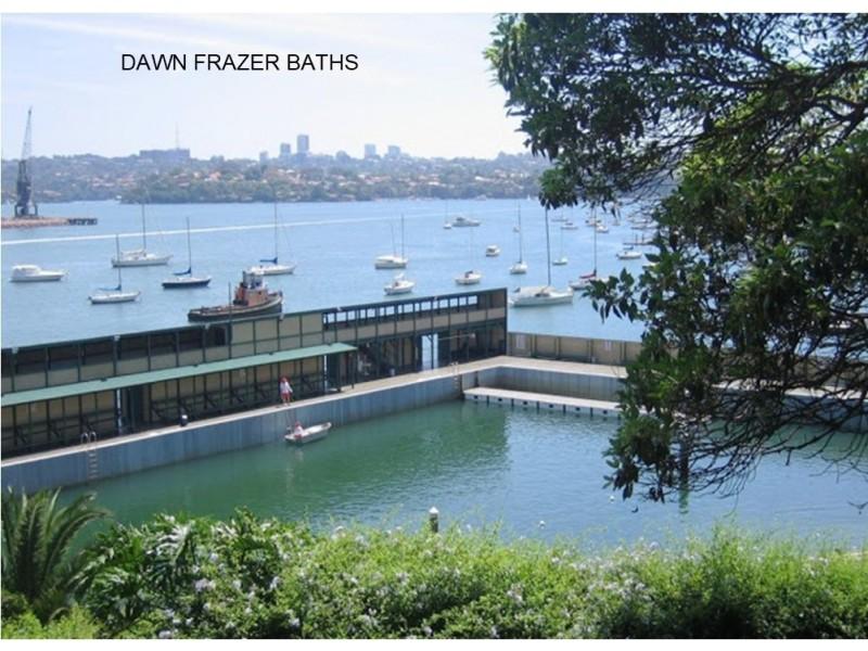 24 Glassop Street, Balmain NSW 2041