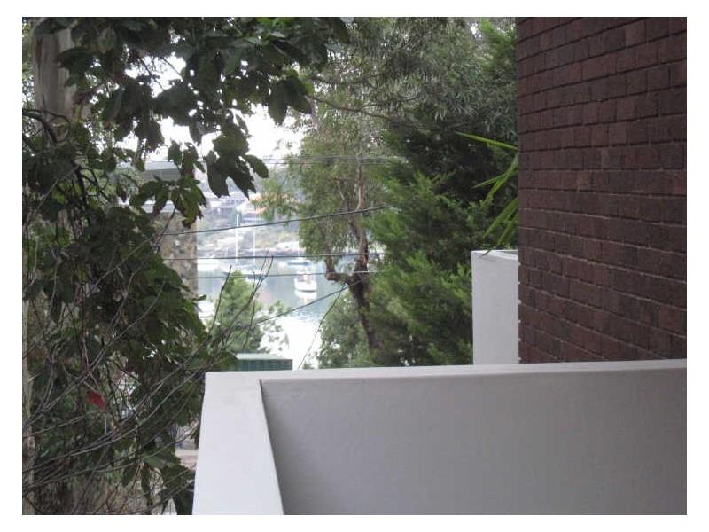 5/23 Walton Crescent, Abbotsford NSW 2046