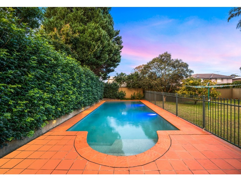 81 Ramsay Road, Picnic Point NSW 2213
