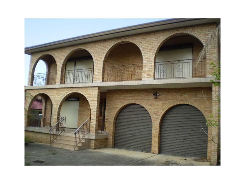 40 A Brancourt Avenue, Bankstown NSW 2200