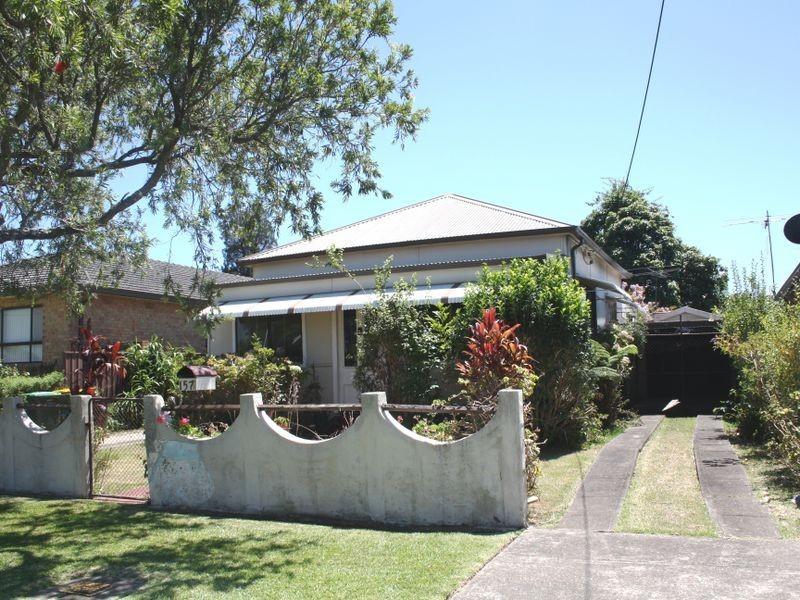 157 Griffiths Avenue, Bankstown NSW 2200