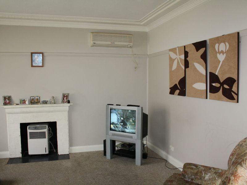 41 Chertsey Avenue, Bankstown NSW 2200