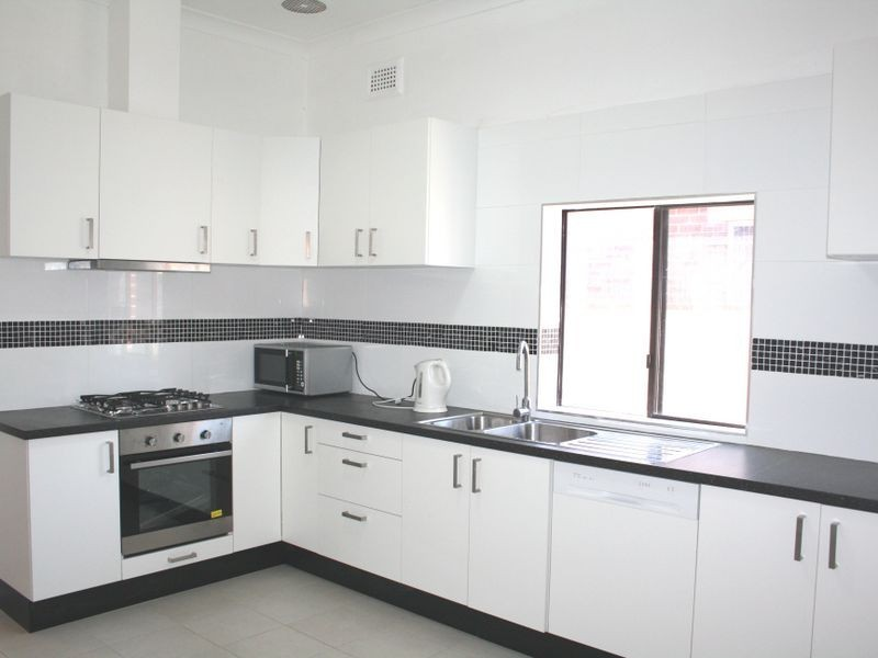 36 Shenton Avenue, Bankstown NSW 2200