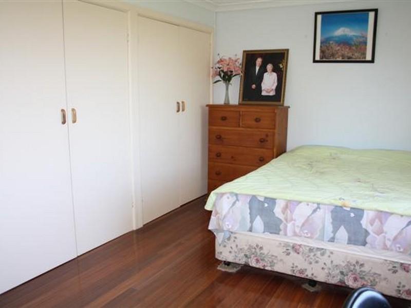 2/2B GLEESON AVENUE, Condell Park NSW 2200